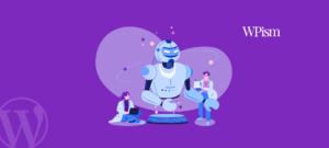 AI Writers Tools for Copywriting List