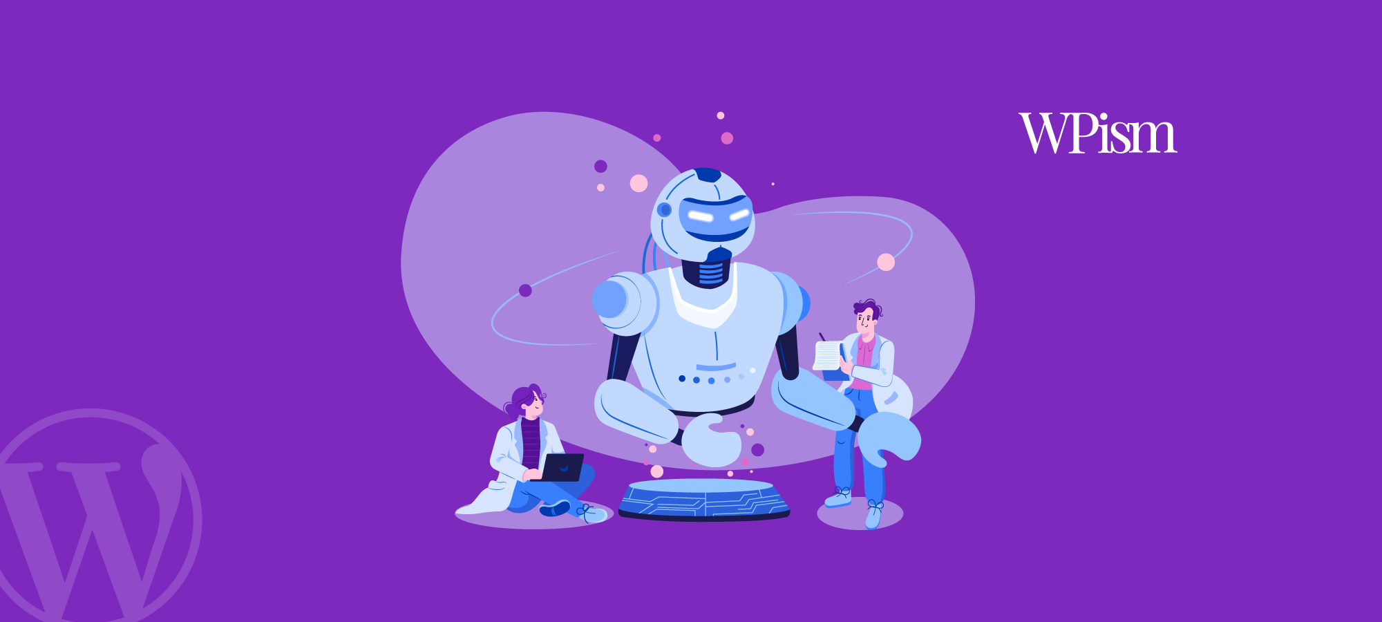 Best AI Writers – Top 20+ AI Content Writing Tools 2021