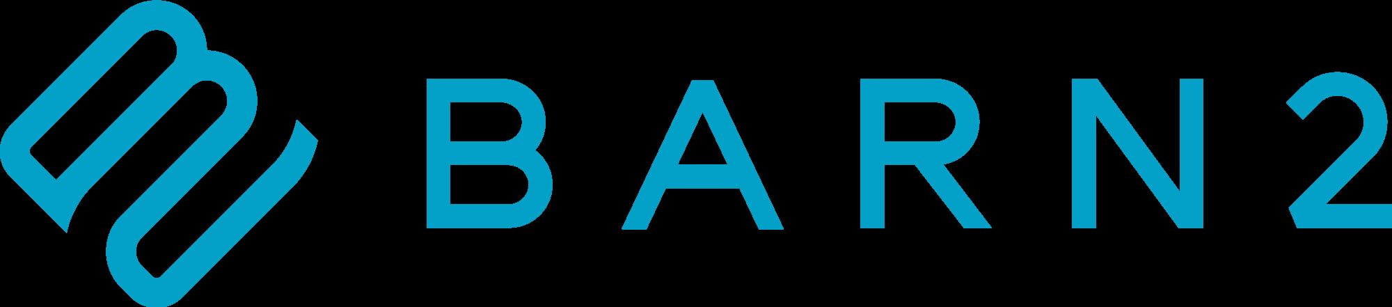 Barn2 Plugins Logo WPism