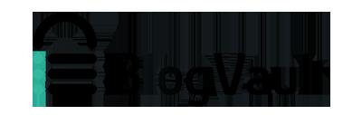 BlogVault Logo WPism WordPress