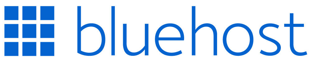 Bluehost logo deal WPism