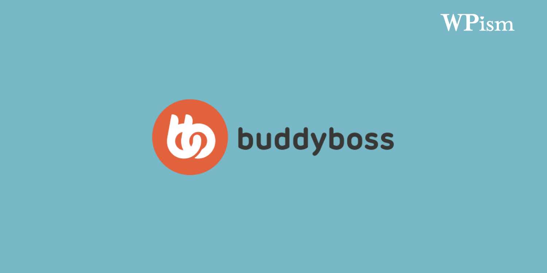 BuddyBoss BuddyPress Themes Discount Coupon