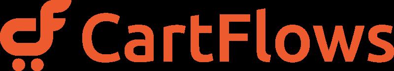 CartFlows Logo WPism