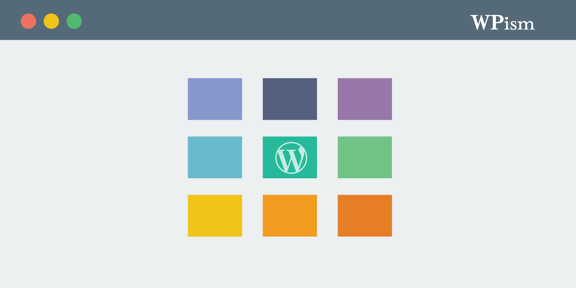Change WordPress Post Type