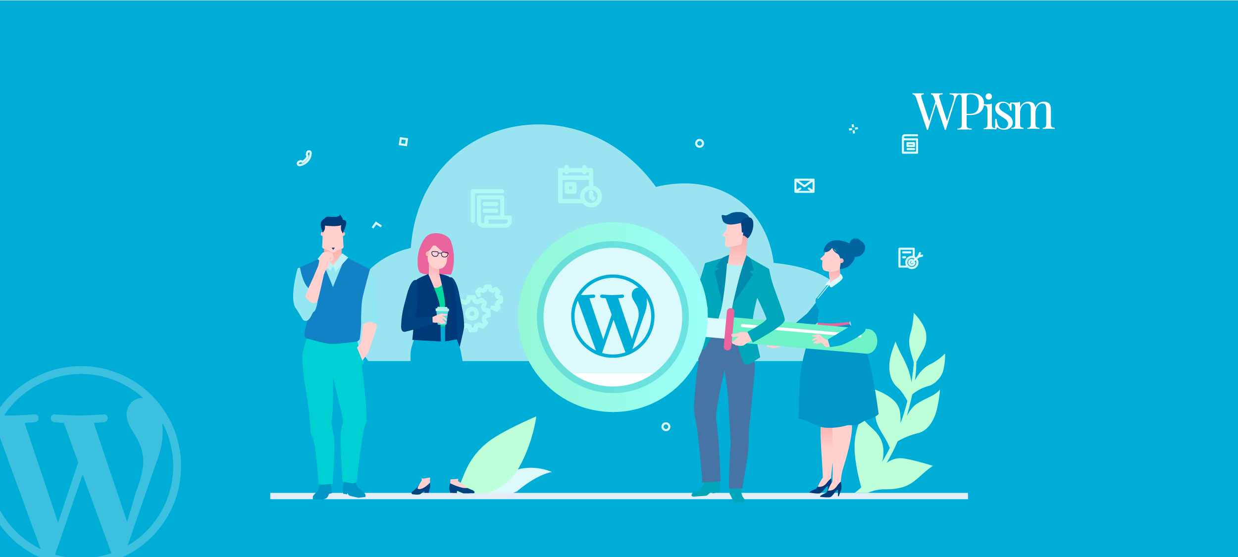 How to Disable WordPress Search Feature
