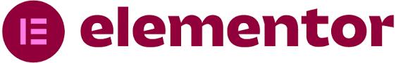 Elementor Logo WPism New version