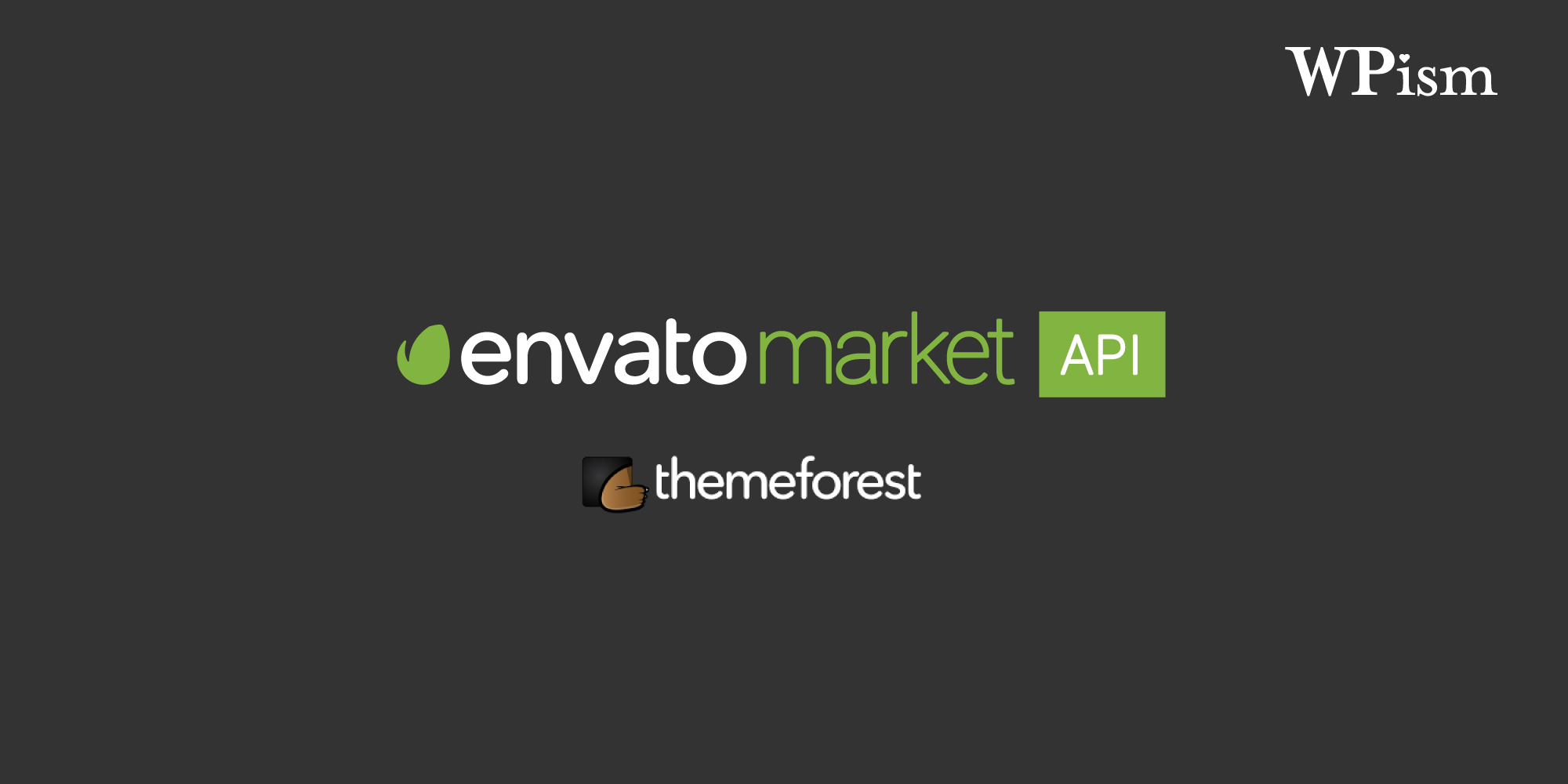 Update Themeforest Wordpress Themes Envato Market Plugin How To