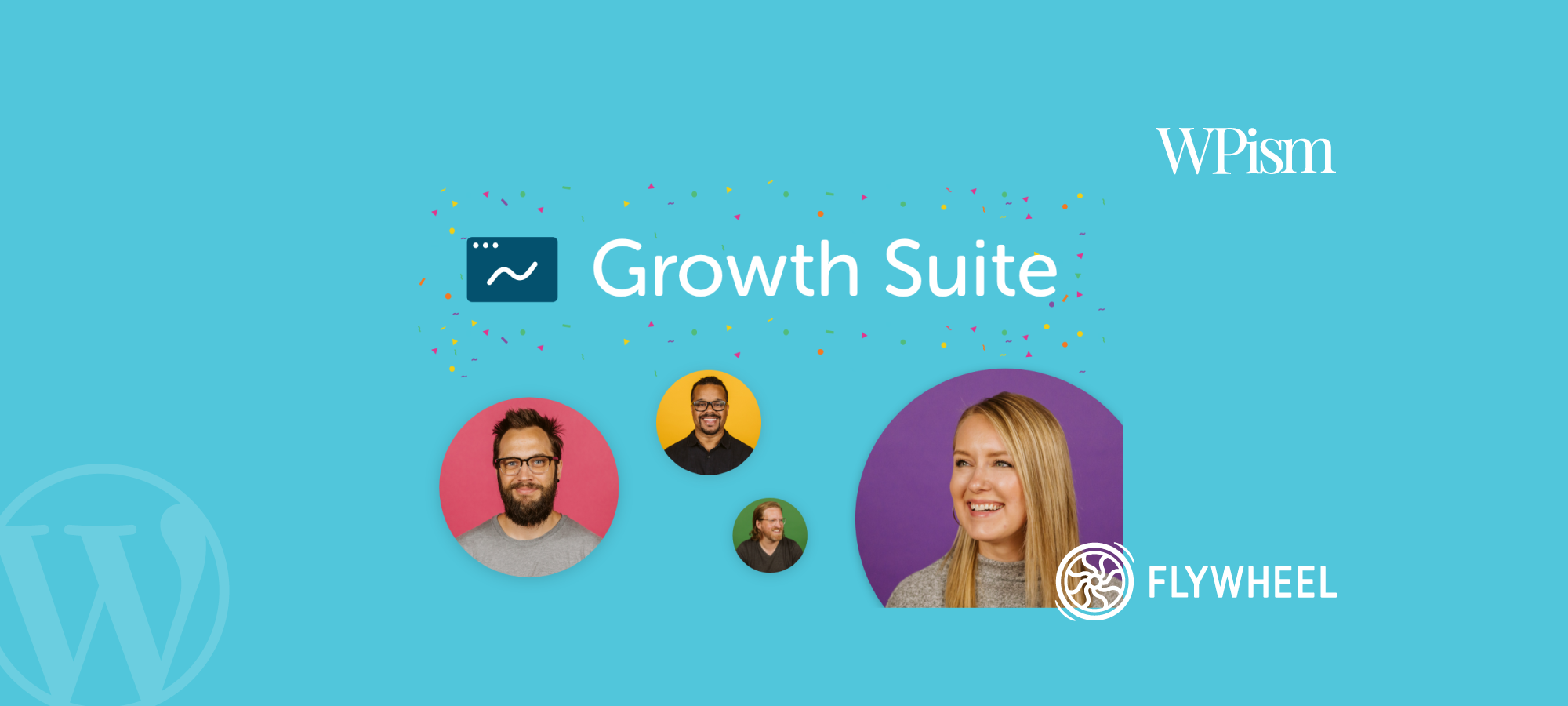 Flywheel Growth Suite Review – Ideal Solution for Agencies?