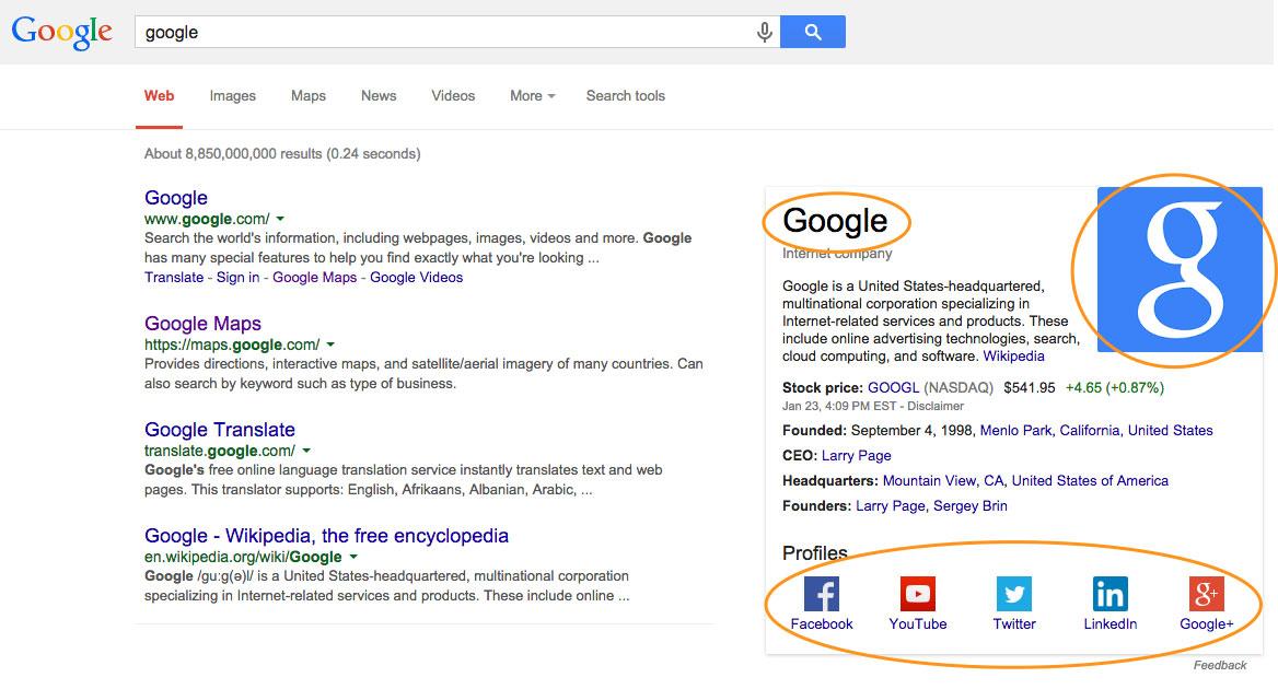 Google-Knowledge-Graph-Yoast-WordPress-v2-plugin-Illustration