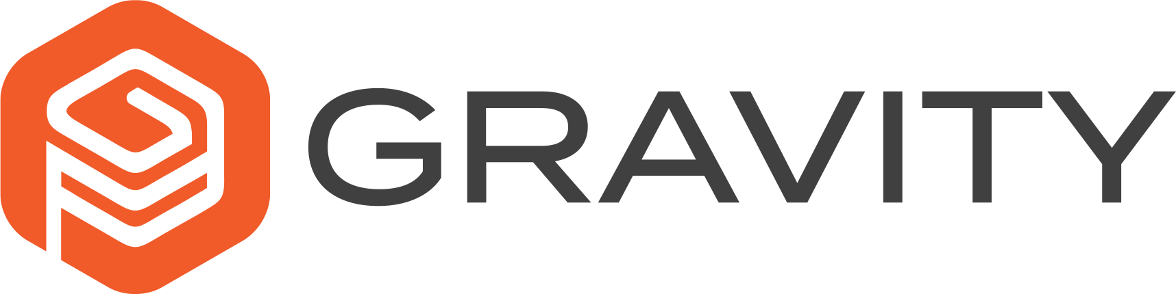 Gravity Forms Logo WPism