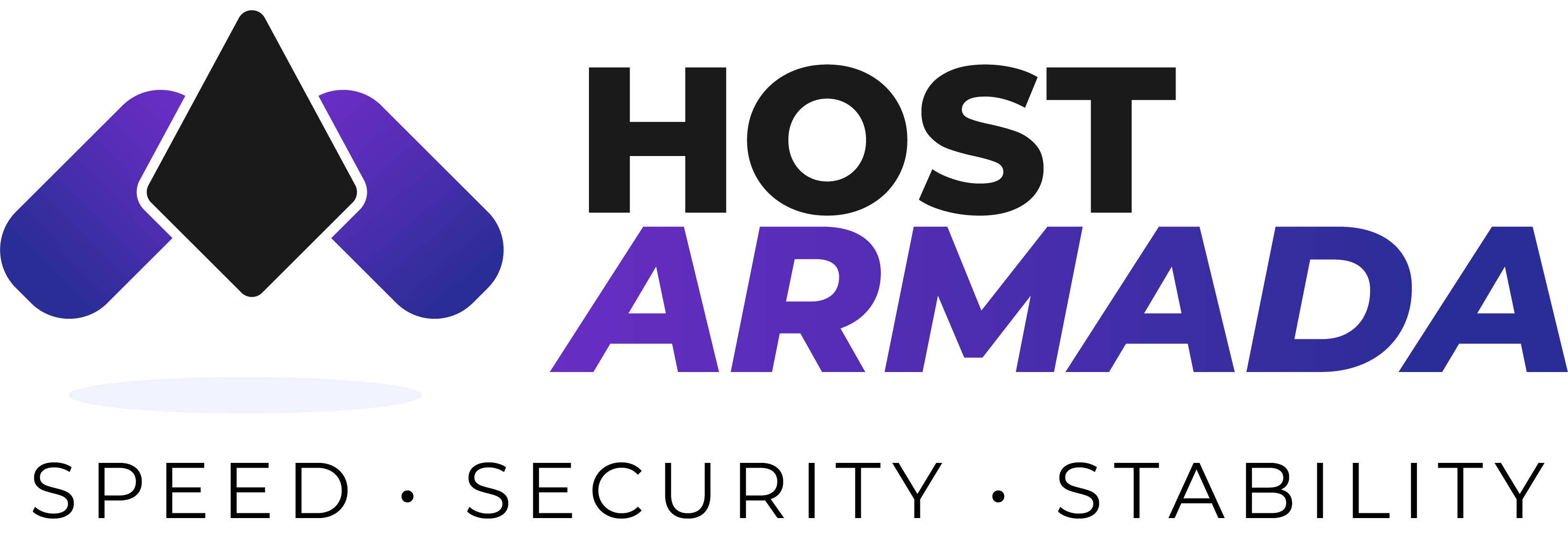HostArmada Logo WPism