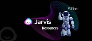 Jarvis AI Resources Best List tools