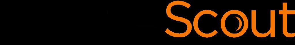 Jungle Scout Logo WPism