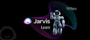 Learn Jarvis AI Tips Tutorials Guides