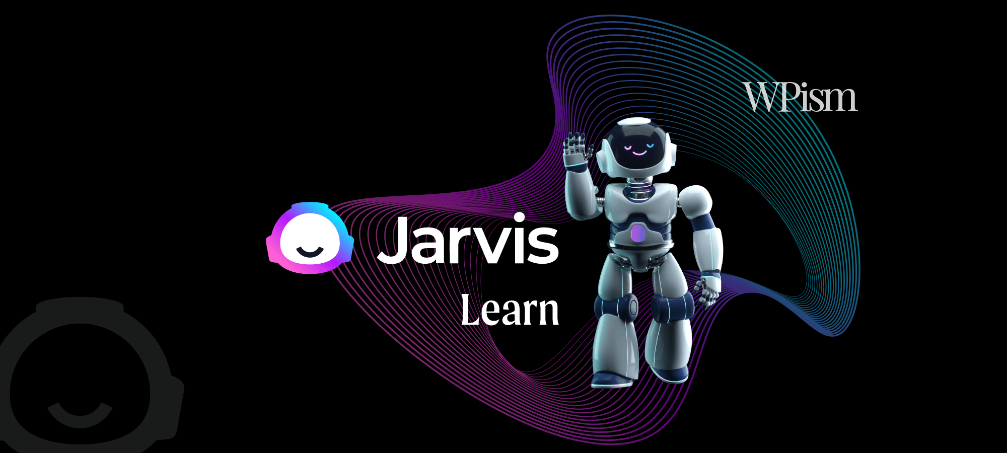 Learn Jarvis AI – Top 5 Tips and Tutorials to Master AI Copywriting with Jarvis