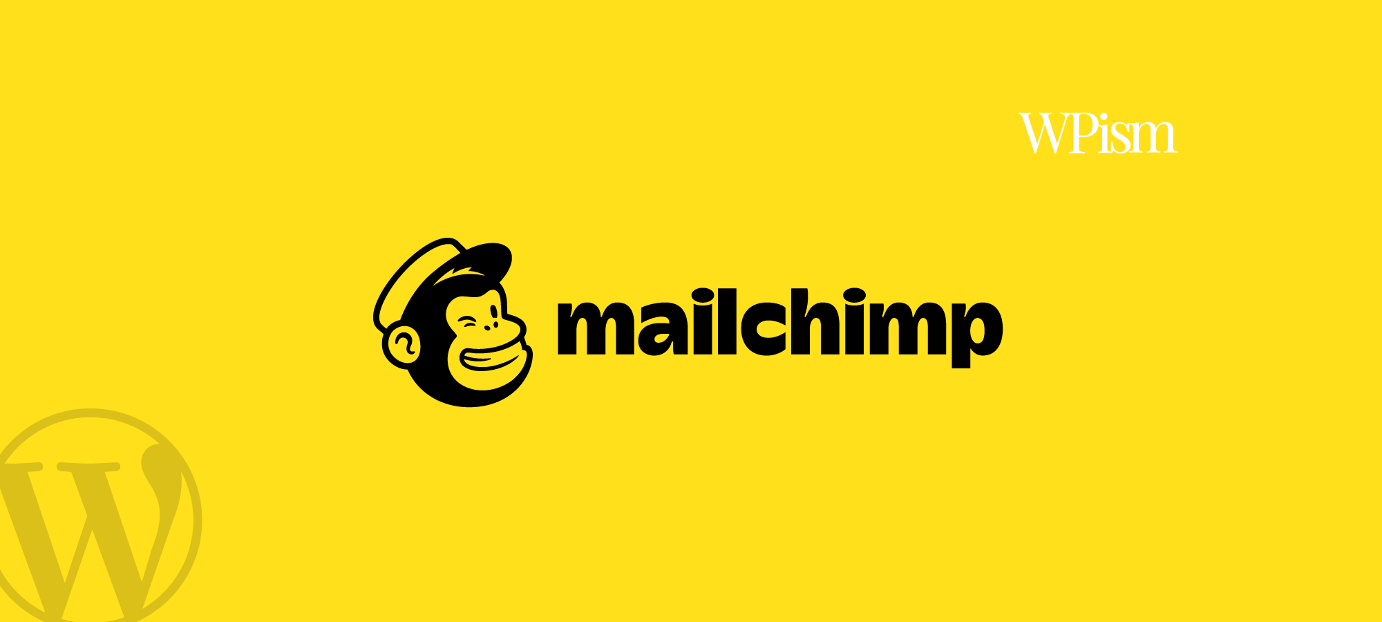 MailChimp RSS to Email Newsletter – A Complete Guide