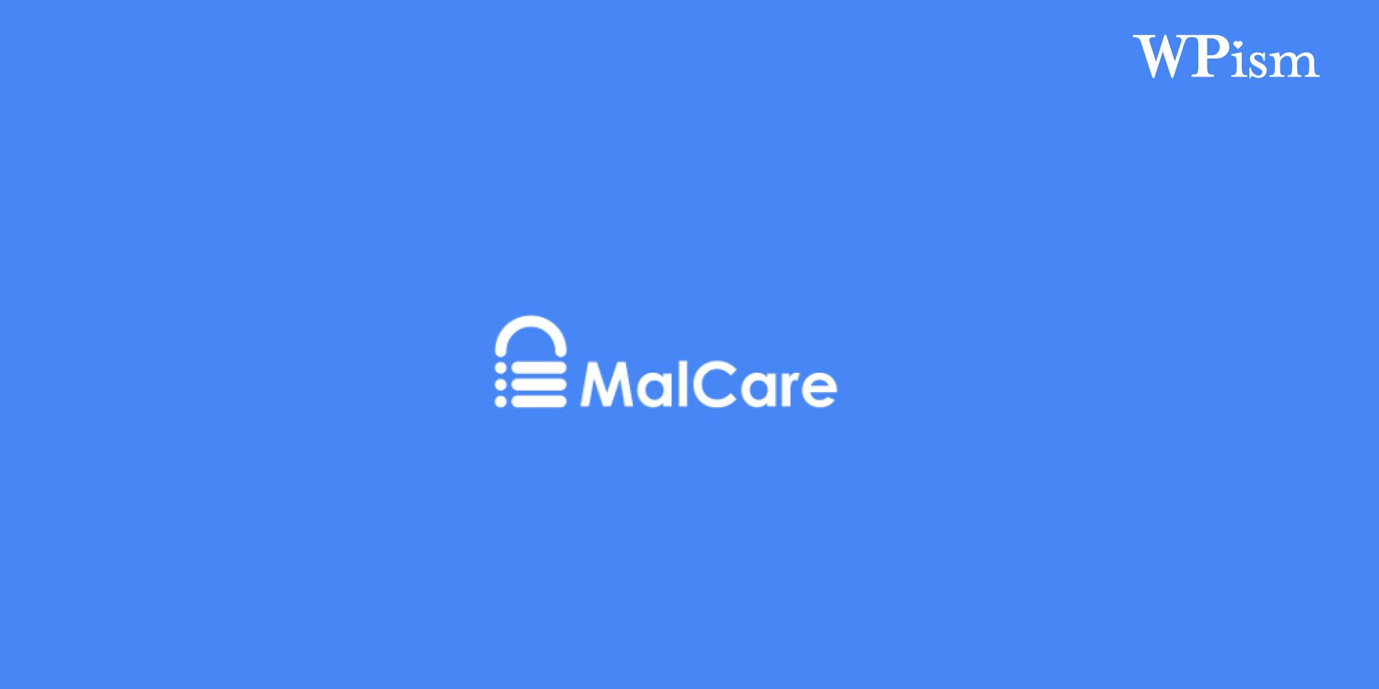 MalCare WordPress Plugin Download Coupon