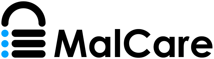 Malcare Logo WPism WordPress