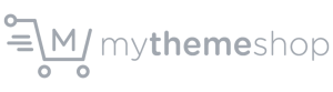 MyThemeShop Deal Logo WPism