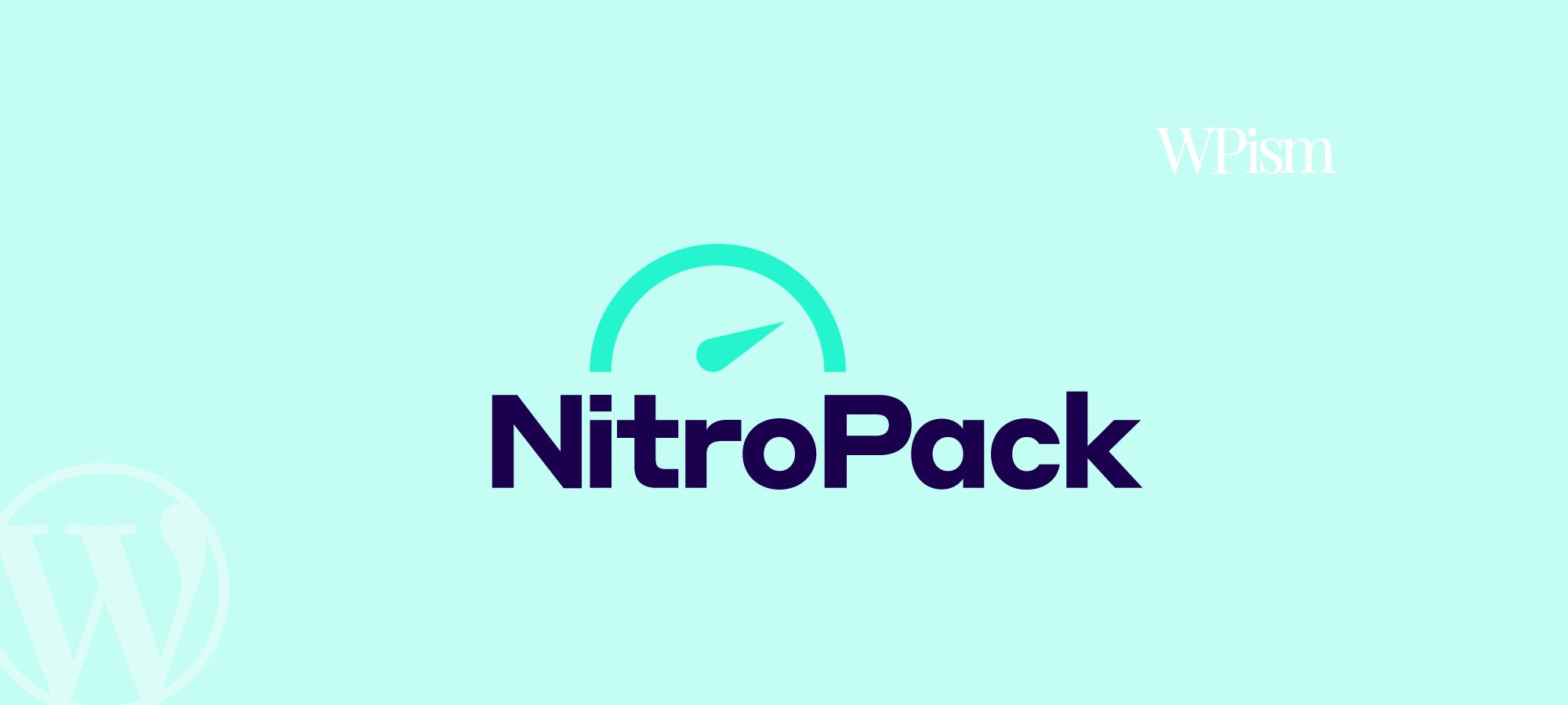 NitroPack Coupon