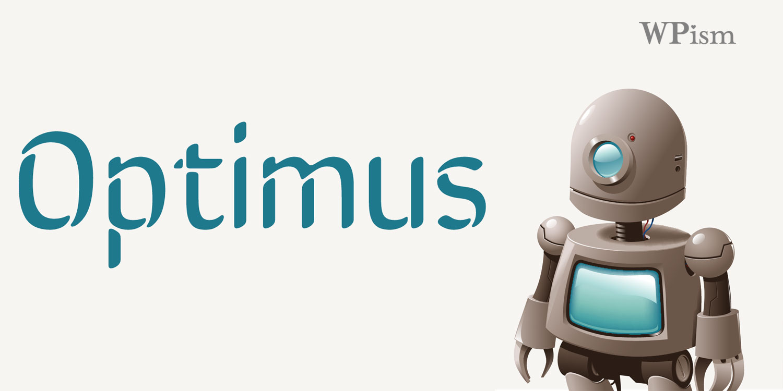 Optimus-WordPress-Plugin-Image-Compression