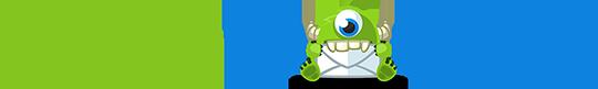 OptinMonster Logo WPism WordPress