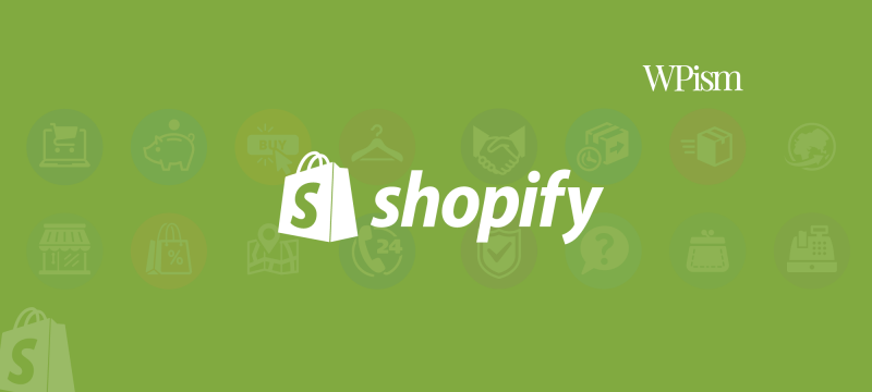 Shopify unlimited trial store free