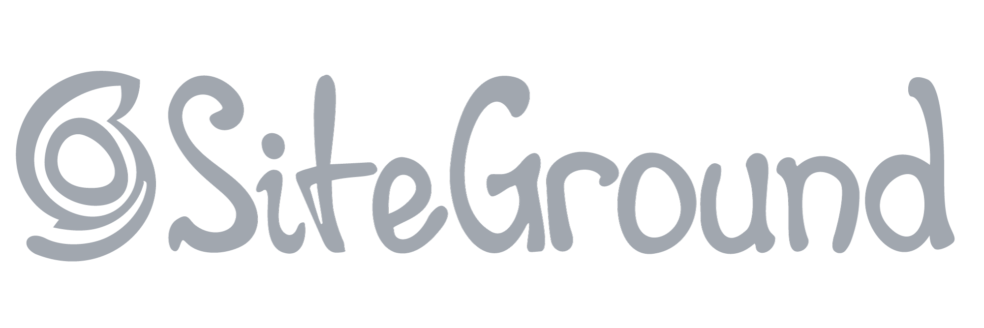 SiteGround-Logo-WPism-WordPress