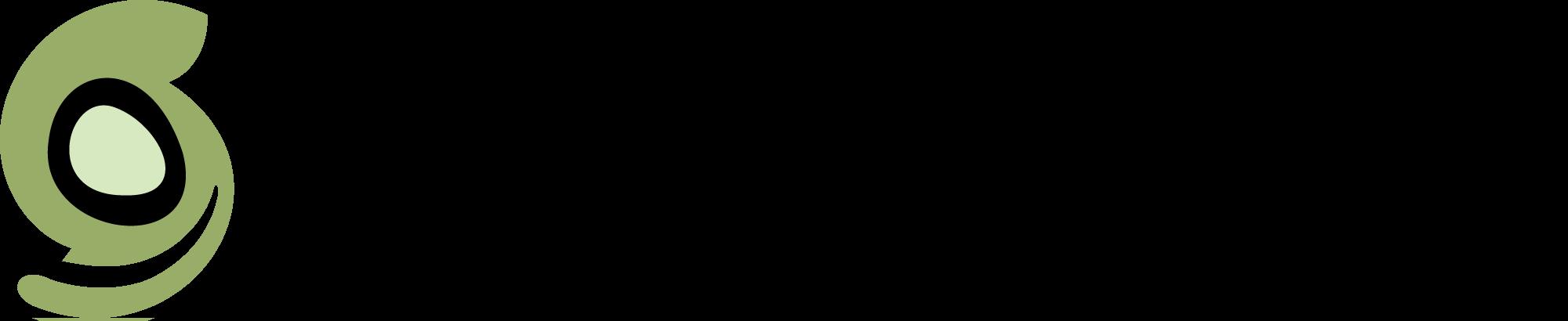 SiteGround Logo WPism deal