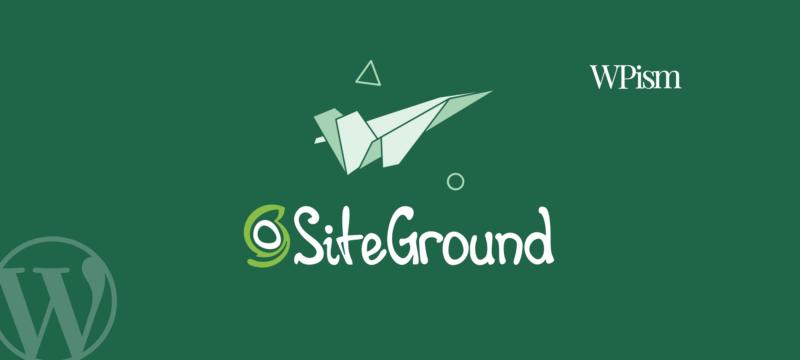 Siteground-Coupon-Deal