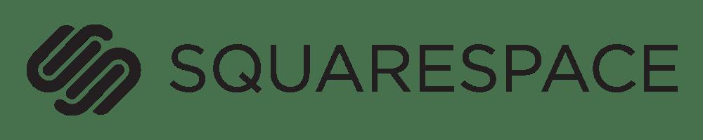 Squarespace Logo WPism