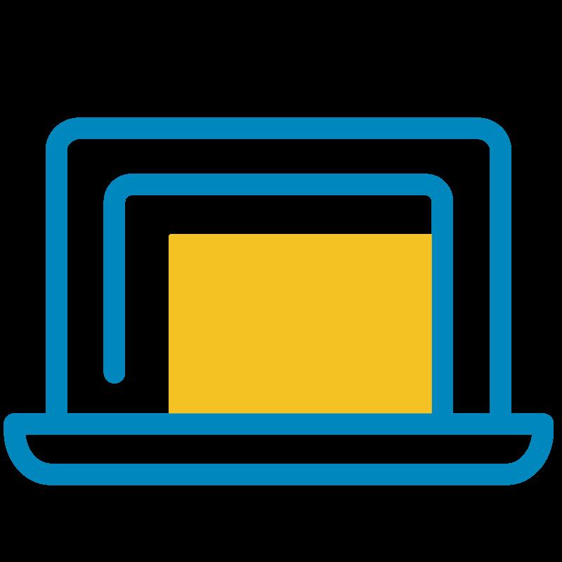Start Blog Change WordPress Themes