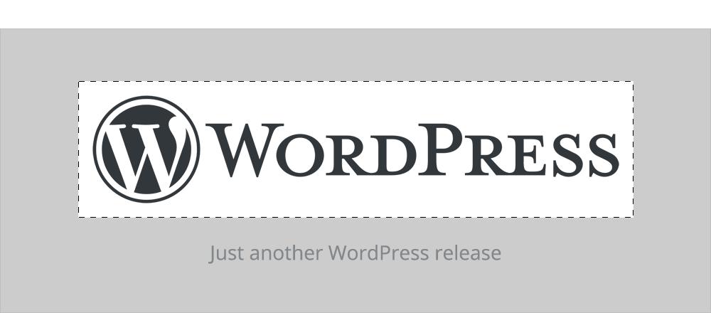Theme logo Support for WordPress 4.5