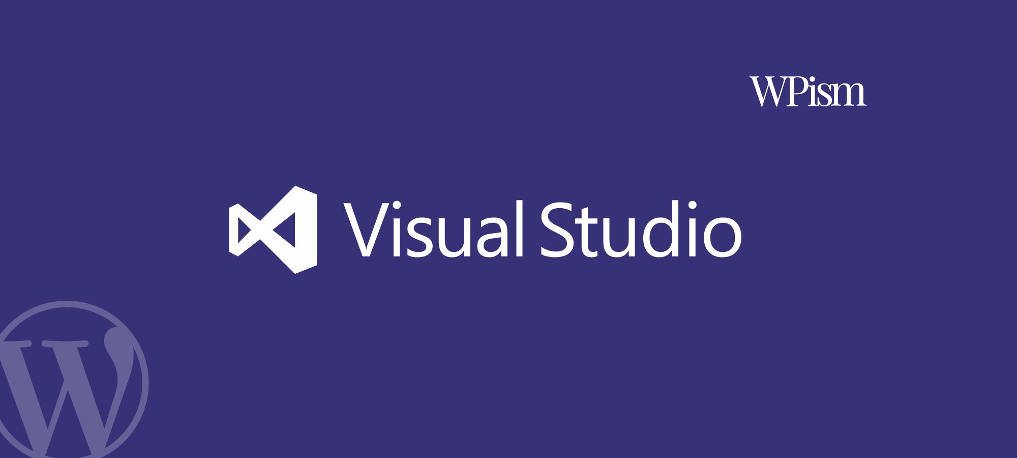 Visual Studio Code Extensions for WordPress Developers