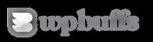 WP Buffs Logo WordPress Development