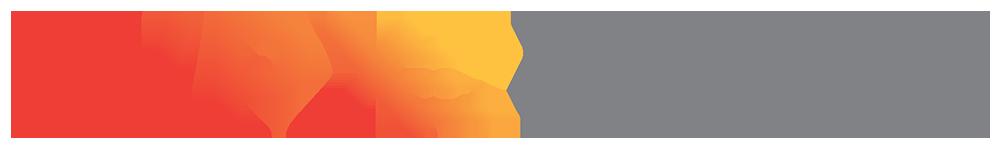 WPX Logo WPism Deal
