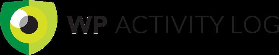 WPactivitylog Logo WPism