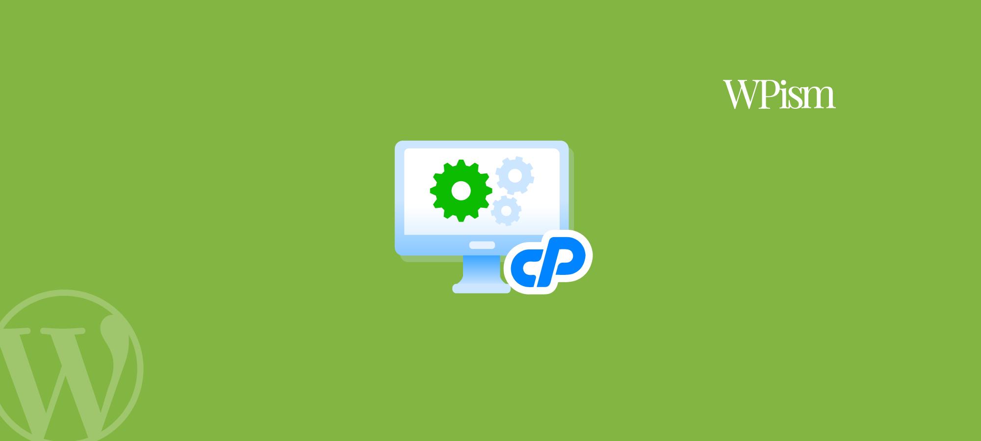 WordPress Migration Between cPanel Hosts