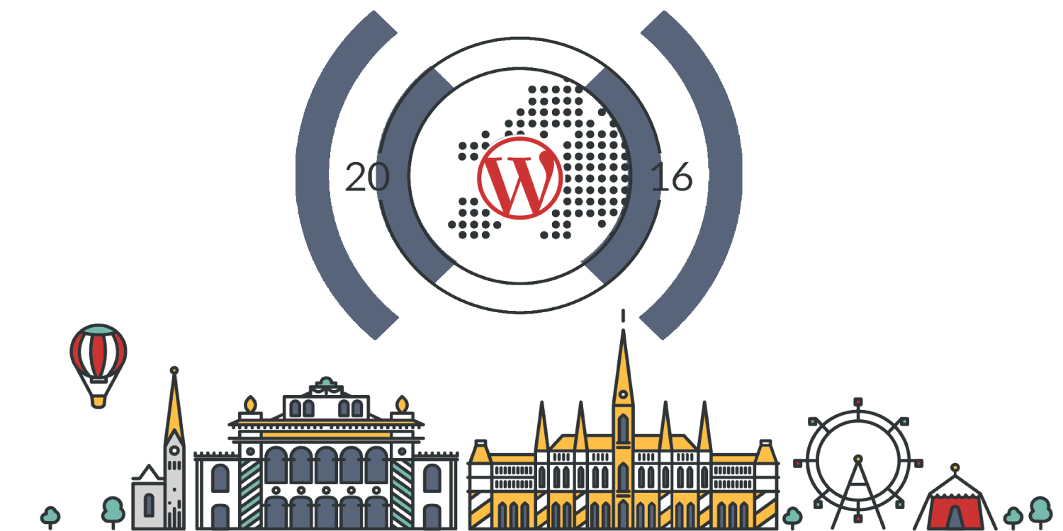 Watch WordCamp Europe 2016 Live with Free Tickets