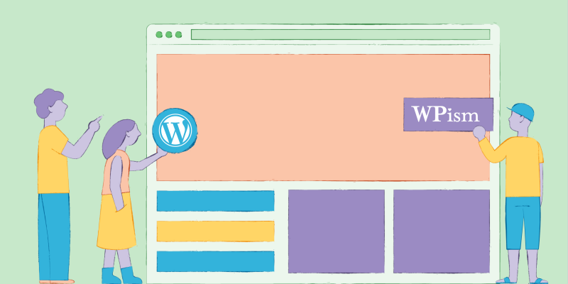WordPress 4.9 – New Features and Updates