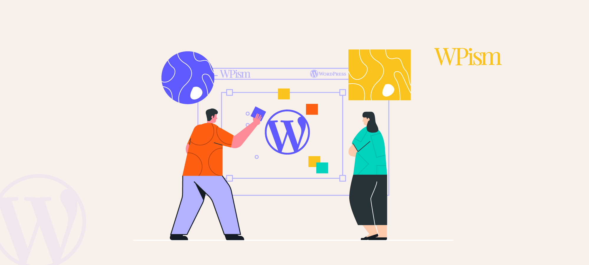 WordPress 5.5 Release – New Features and Updates