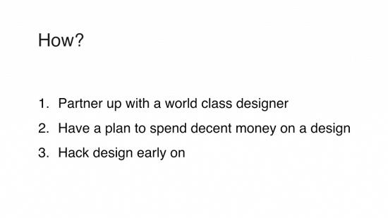 WordPress Best Design Tips