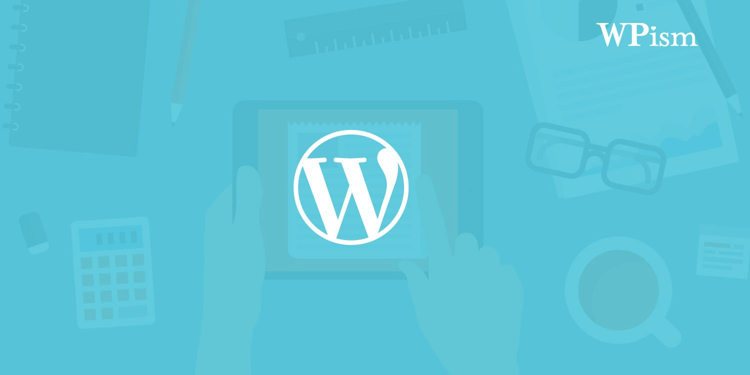 Essential Tools For Every Online WordPress Business