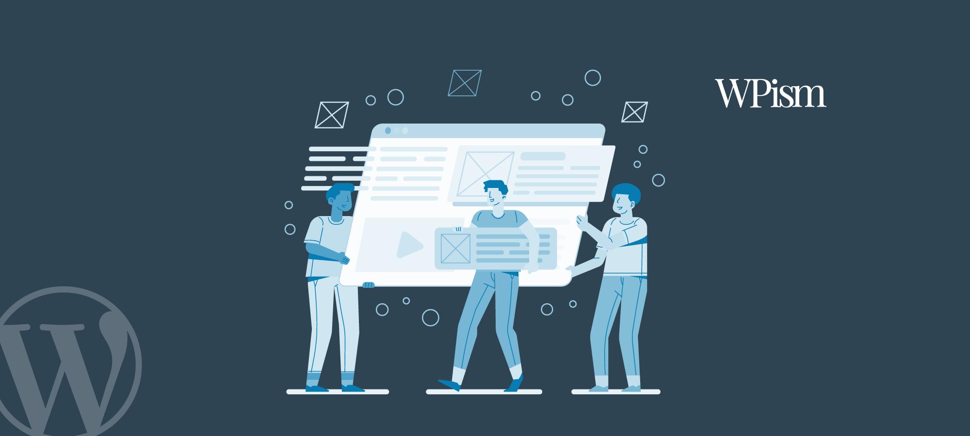 High Converting WordPress Landing Page Plugins