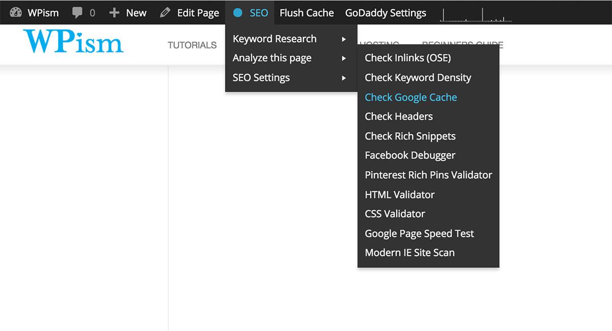 WordPress-SEO-2-Plugin-Settings-Links