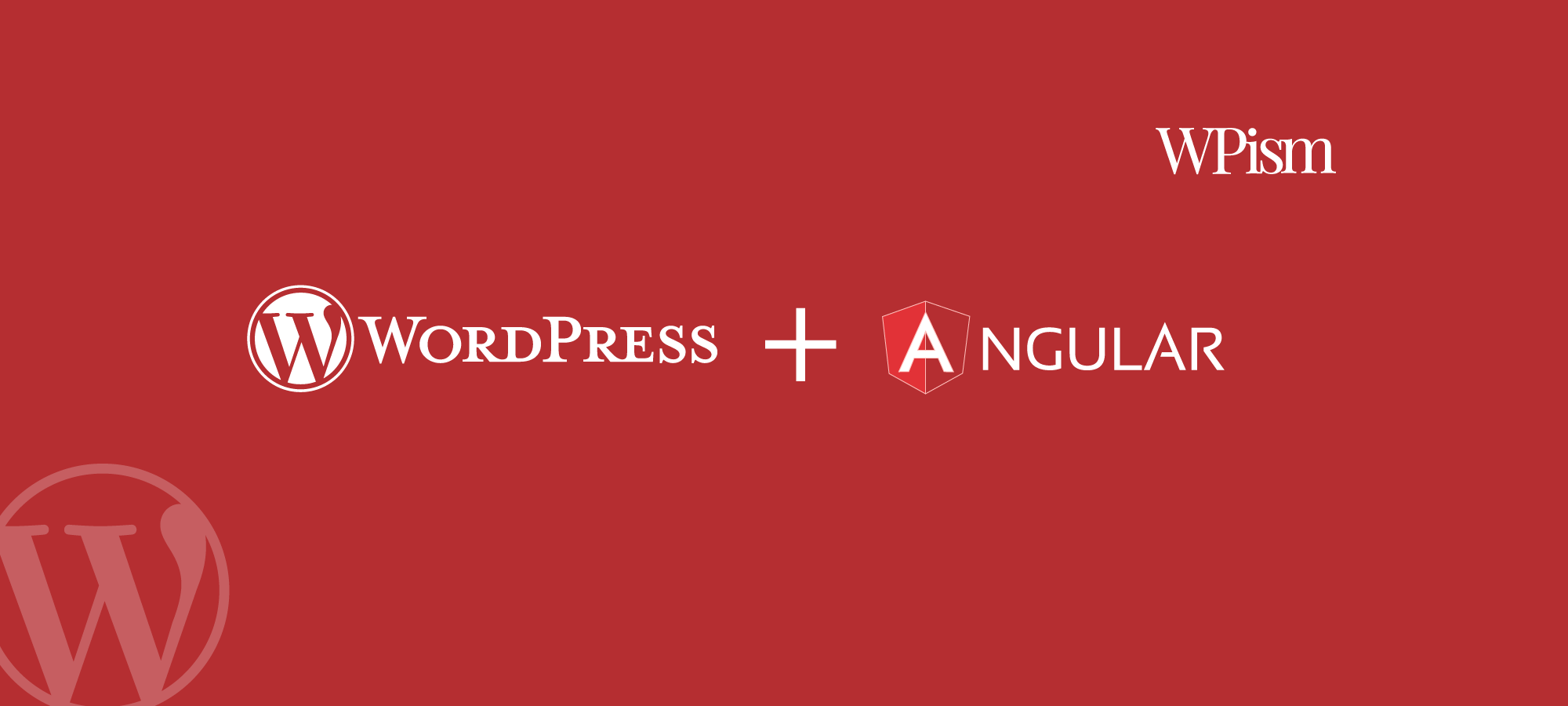 How to Use AngularJS with WordPress