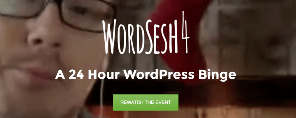 WordSesh 4 Videos