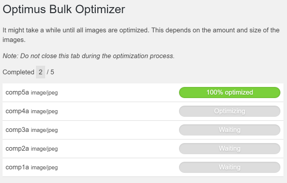 optimize-media-library